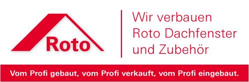 13_Roto_Web-Kennung_Verarbeiter