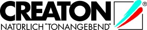 CREATON-Bild-Logo