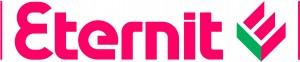 Eternit_logo_4c_rechteck