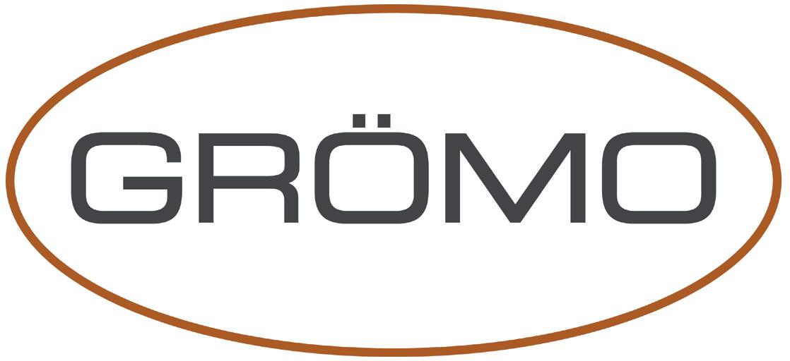 Kopi von GR Logo