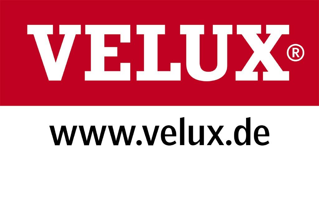VELUX_Logo_4c_neu_05_mZ_pos